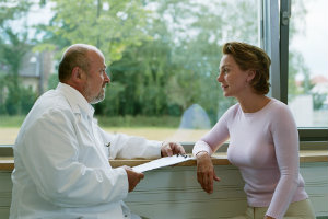 improve patient communication at your dialysis clinic