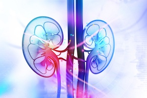 kidney-care-news-april-1.jpg