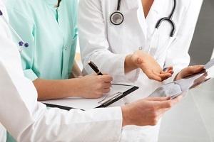 medical-council.jpg