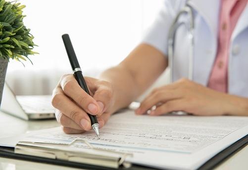 medical-paper.jpg