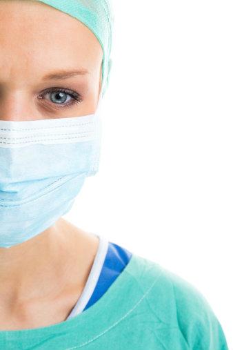 medical-professionals-reduce-burnout
