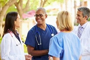 medical-team-outdoors.jpg