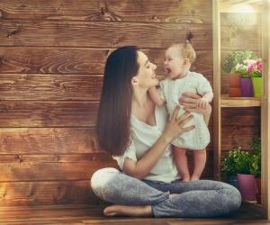 mothers-grief-sparked-medical-safety-improvements.jpg