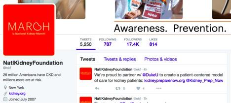 national-kidney-foundation-twitter.jpg