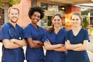 nephrology-nursing