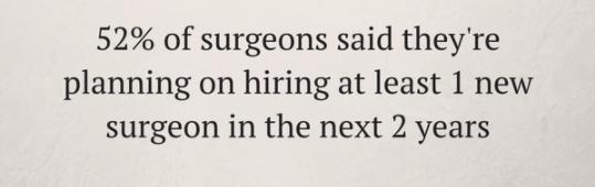 new-surgeon-hire.jpg