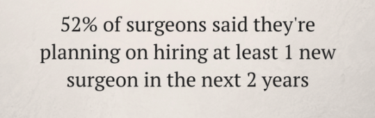 new-surgeon-hire.jpg