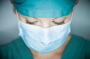 physician-burnout-2