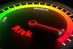 post-op-risk-assessments