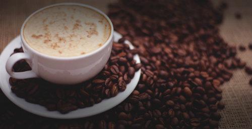 surgeons-coffee-consumption.jpg