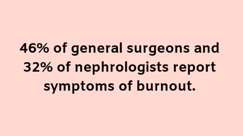surgeons-nephrologists-burnout