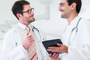 tips-for-physicians-to-be-more-productive