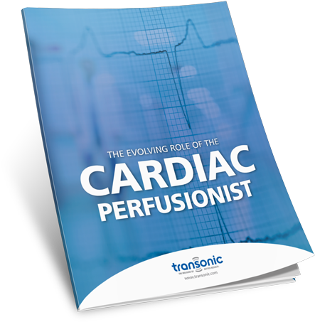 The Evolving Role of the Perfusionist