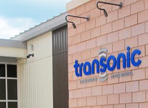 transonic_building