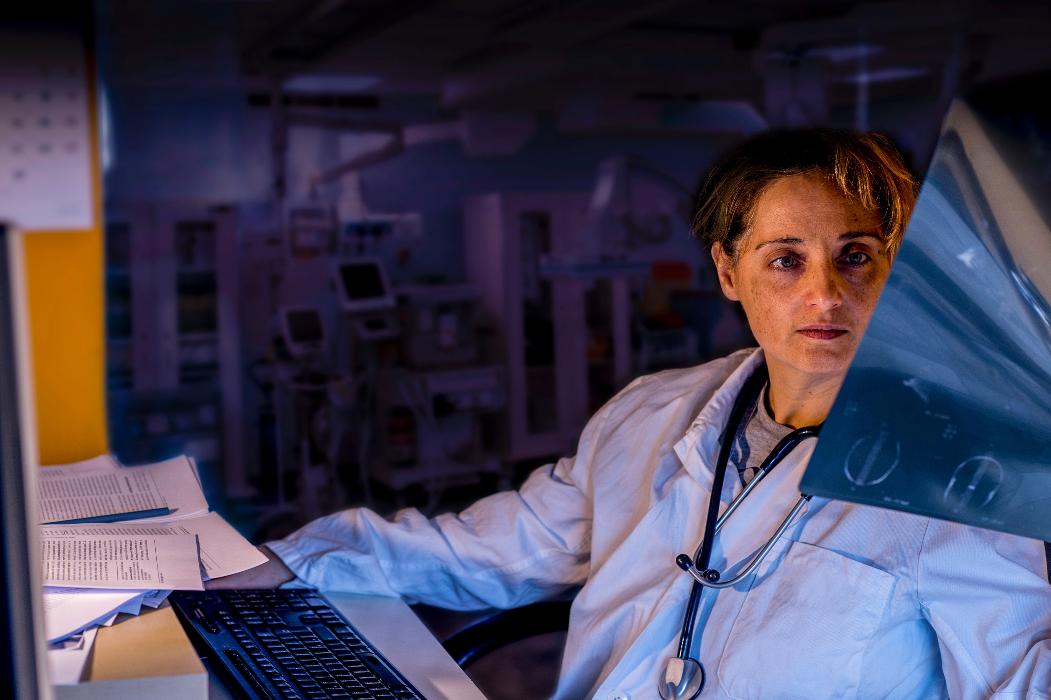 what-keeps-hospital-execs-up-at-night