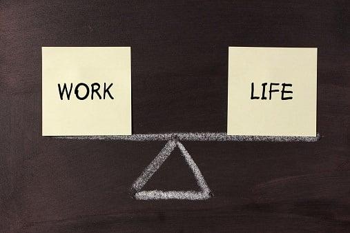 work_life_balance_Cardiothoracic_Surgeon.jpg