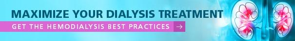 Hemodialysis Best Practices