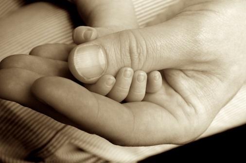 How ECMO Saved Baby Esperanza