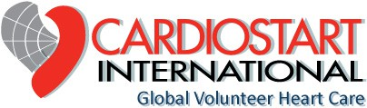 Cardiostart: Fighting Cardiovascular Disease in Undeveloped Countries