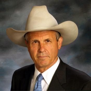 Profile of Excellence: Dr. D. Craig Miller