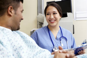 3 Ways a Checklist can Help Improve Patient Communication