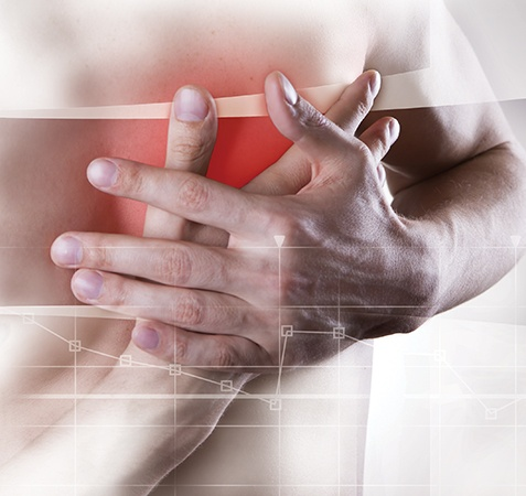 Cardiovascular Disease - An ESRD Epidemic