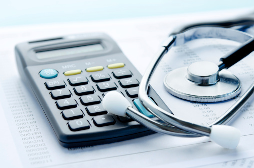 What Physicians Should Know About MACRA in 2019