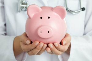 What to Know About CMS' Hospital Payments Final Rule