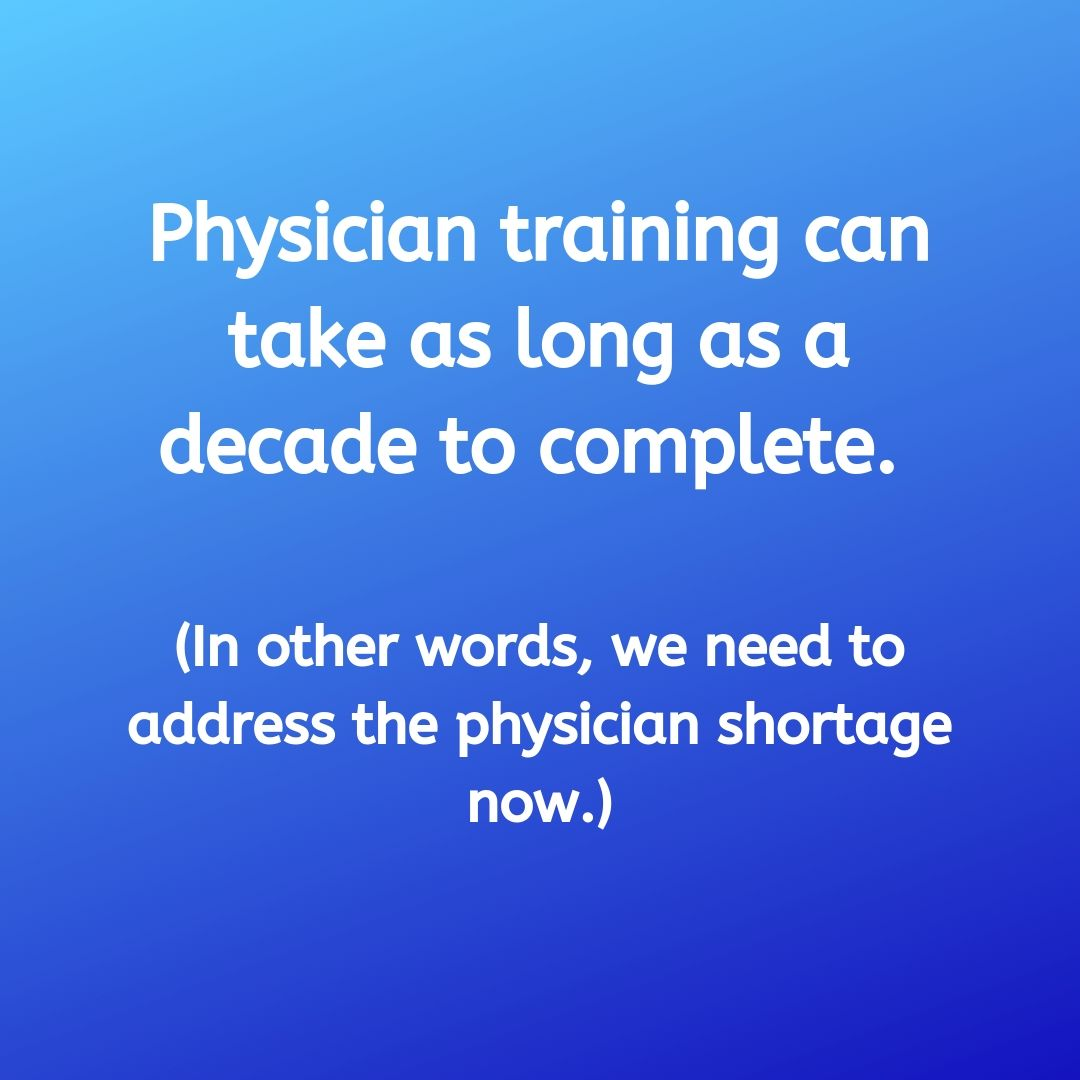 PhysicianShortage5
