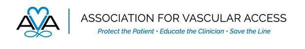 AIDS Worker Founds Association for Vascular Access (AVA)