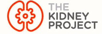 The Kidney Project Hopes to Change the Face of ESRD