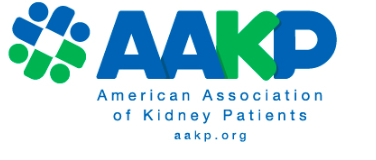 American Association of Kidney Patients (AAKP)