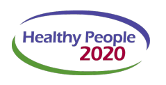 Healthy People 2020 — Disparity of Health Coverage