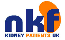 National Kidney Federation: By Renal Patients for Renal Patients