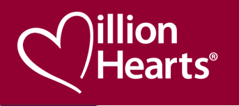 Preventing One Million Heart Attacks and Strokes in the U.S.