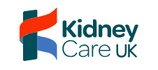 Know Your Care: Kidney Care UK