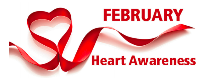 Ethan Lindberg Foundation Supports Families and Children with CHD