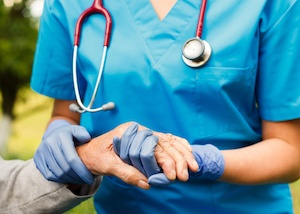 Create a Culture of Patient Safety at Your Dialysis Clinic