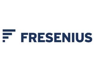 Fresenius and DaVita Capture 84% of U.S. Hemodialysis Market