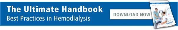 Download the Hemodialysis Handbook