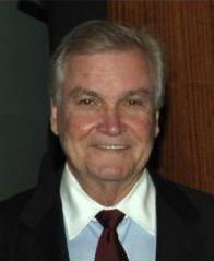 Profile of Excellence: Dr. James L. Cox