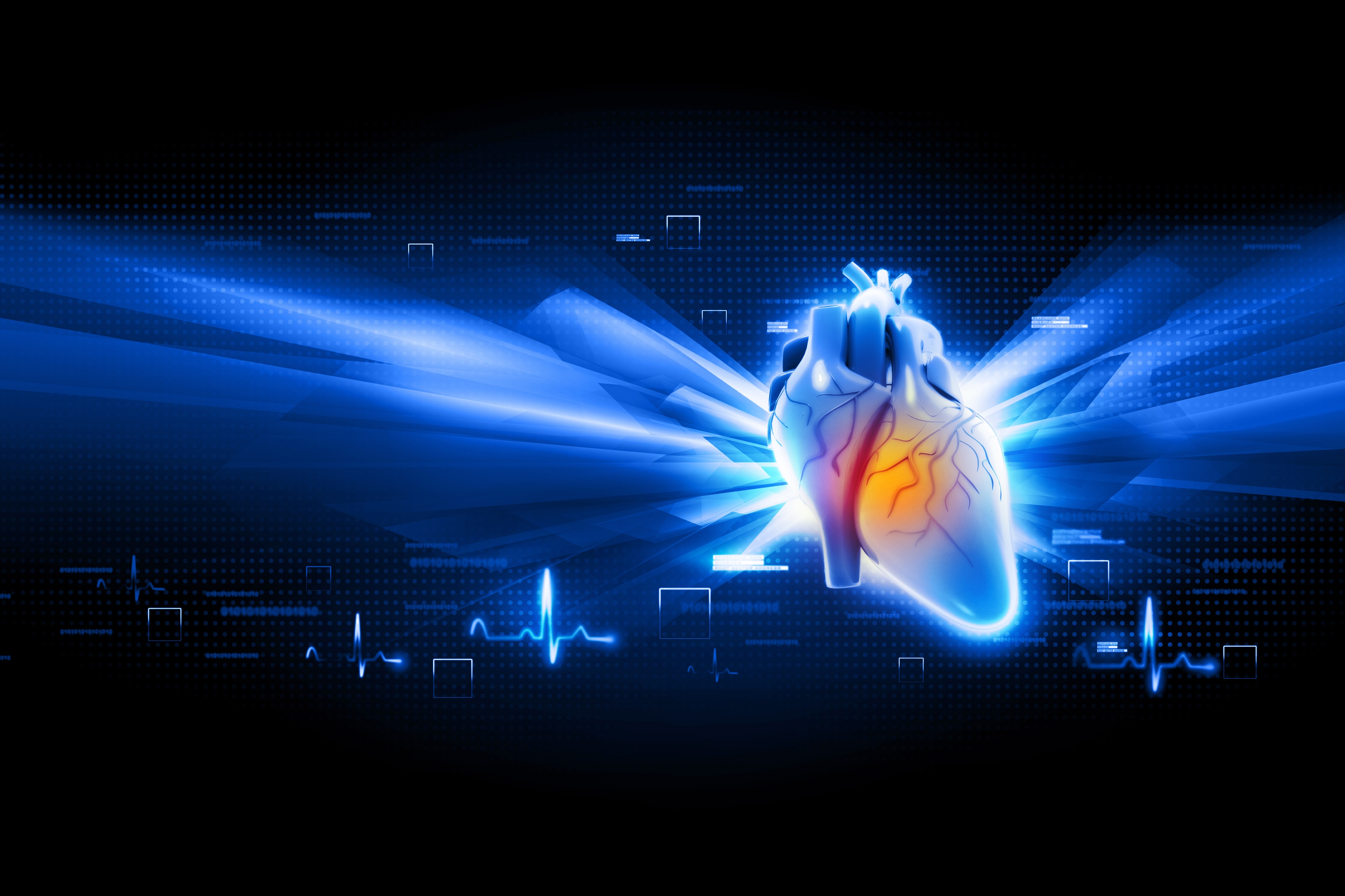 Why Cardiovascular Disease is Killing Hemodialysis Patients