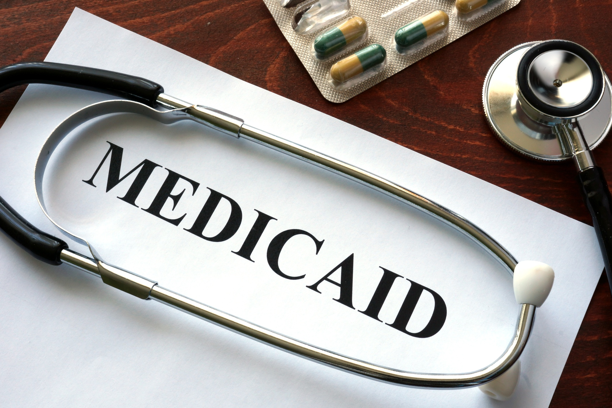 How Medicaid's Final Rule Changes Affect Hospitals