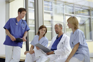Physician Recruitment: How to Give It a Boost