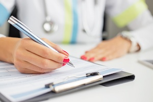 Why Your Dialysis Clinic Needs a Vascular Access Coordinator