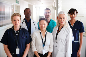 Tips for Making Your First Locum Tenens Assignment a Success