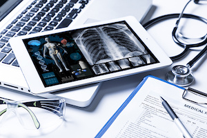 New Data on Physician Interest in Locum Tenens and Telemedicine: Stats to Know
