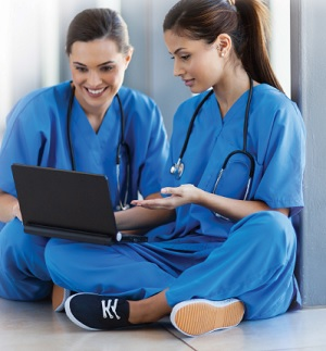 Is Working as a Locum Tenens Perfusionist Right for You?