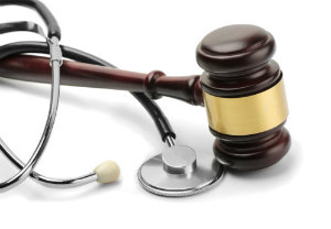 3 Things You Need to Know About Medical Malpractice Insurance