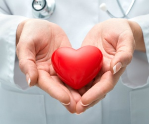 Nephrologists Need Experience in Cardiac Care